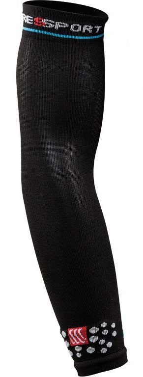 Compressport ArmFORCE armsleeve
