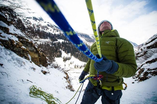 392f07cd2cc Cómo elegir tus guantes para montaña