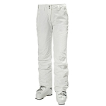 <strong>Helly Hansen</strong> Legendary Pant W