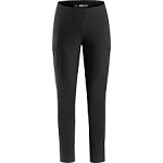 <strong>Arc'teryx</strong> Sabria Pant W