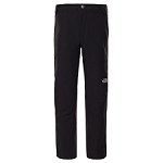 <strong>The North Face</strong> Exploration Pant Jr