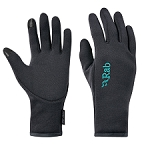 <strong>Rab</strong> Power Stretch Contact Glove W