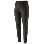 <strong>Patagonia</strong> Skyline Traveler Pants-Reg W