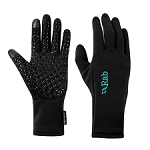 <strong>Rab</strong> Power Stretch Contact Grip Glove W