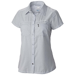 <strong>Columbia</strong> Irico Shirt W