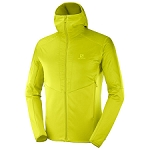 <strong>Salomon</strong> Outline Warm Jacket