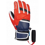 <strong>Reusch</strong> Be Epic R-TEX® XT