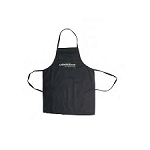 <strong>Wintersteiger</strong> Workshop Apron