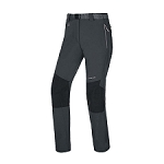 <strong>Trangoworld</strong> Airha UT Pant W