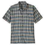 <strong>Patagonia</strong> A/c Shirt