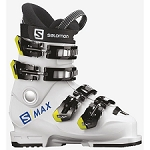 <strong>Salomon</strong> S-Max 60T L