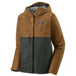 <strong>Patagonia</strong> Torrentshell 3L Jacket