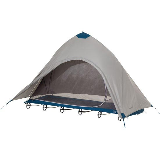 Therm-a-rest Luxury Lite Cot Tent Regular -