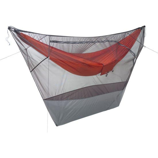 Therm-a-rest Slacker Hammock Bug Cover -