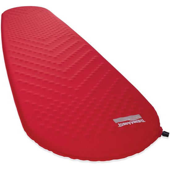 Therm-a-rest Prolite W - Cayenne