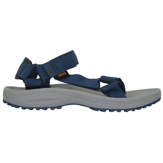 Teva Winsted Solid - Navy