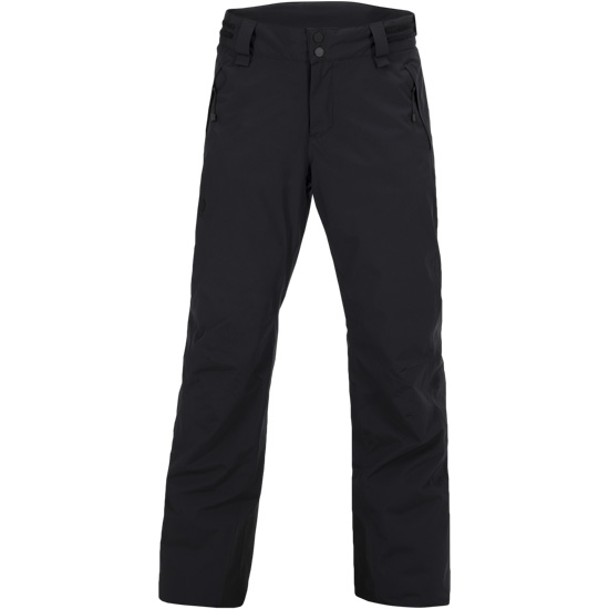 Peak Performance Anima Pants W - Black