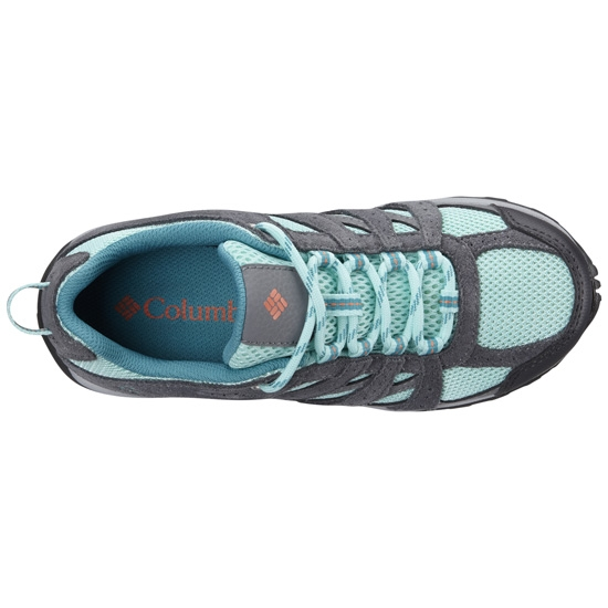 Columbia Redmond WaterProof Youth - Foto de detalle