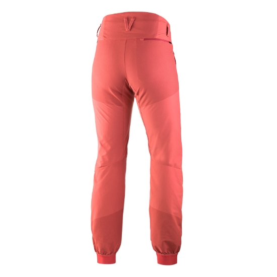 Salewa AGNER DST ENGINEERED PANT W - Foto de detalle