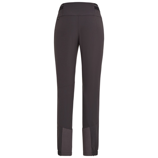 Salewa Agner Light Durastretch Engineer Pant W - Foto de detalle