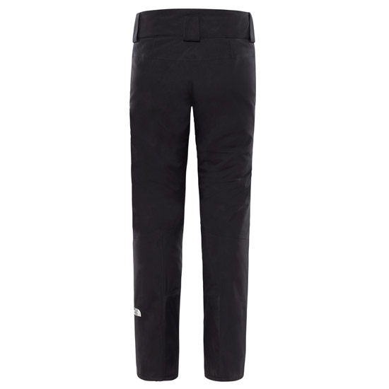 The North Face Anonym Pant W - Foto de detalle