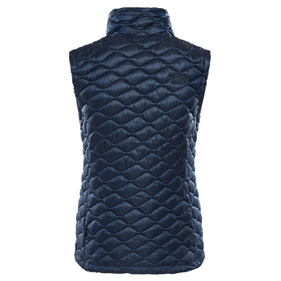 The North Face ThermoBall™ Vest W - Foto de detalle