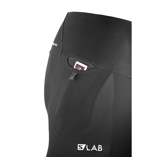 Salomon S-lab S/LAB Support Half Tight - Foto de detalle