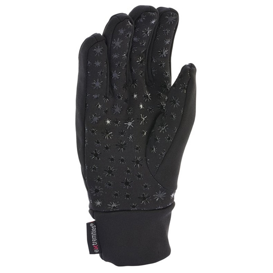 Extremities Super Thicky Glove - Foto de detalle