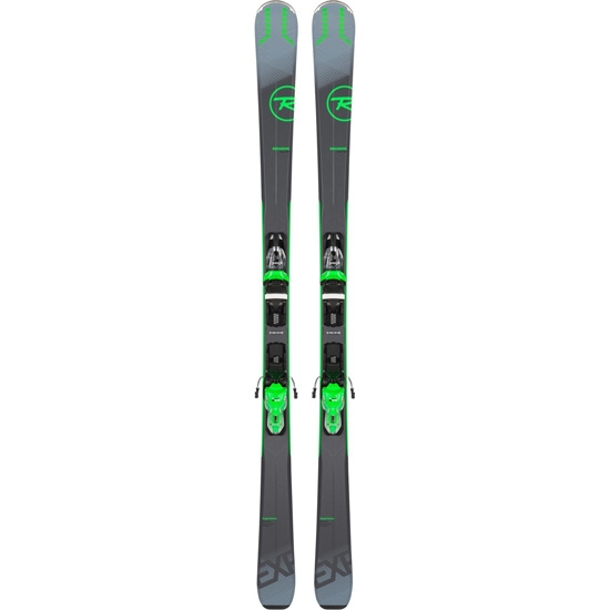 Rossignol Experience 76 CI + Xpress 11 -