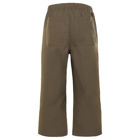 The North Face Sightseer Culotte W - Foto de detalle