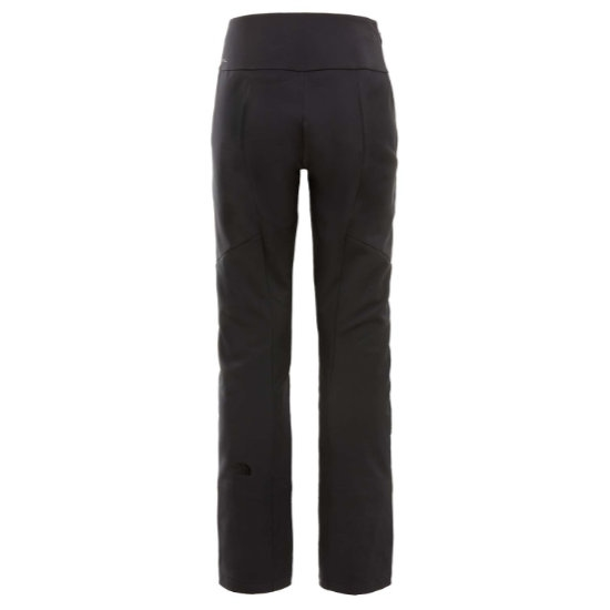 The North Face Snoga Pant W - Foto de detalle