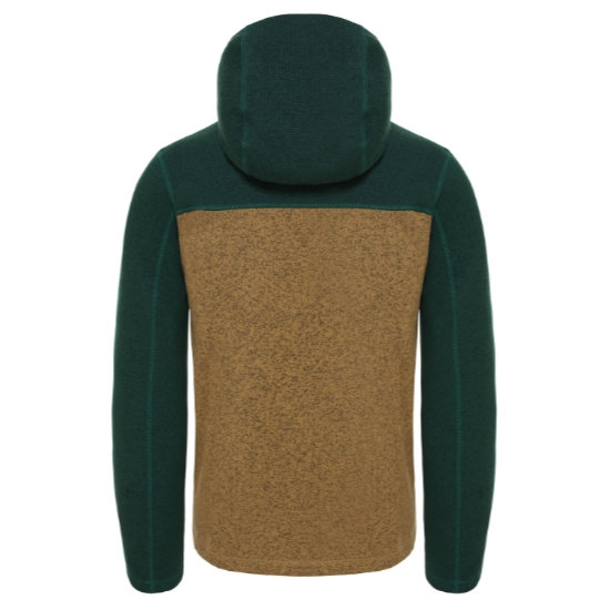 The North Face Gordon Lyons Hoodie - Foto de detalle
