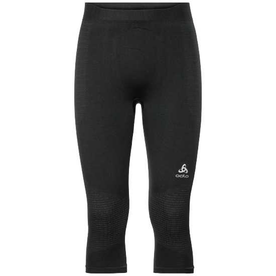 Odlo Bottom Perf Warm - Black/Odlo