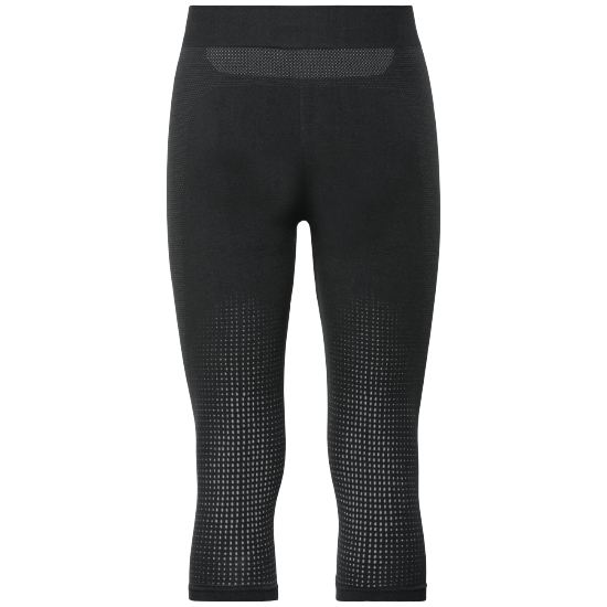 Odlo Bottom Perf Warm - Foto de detalle