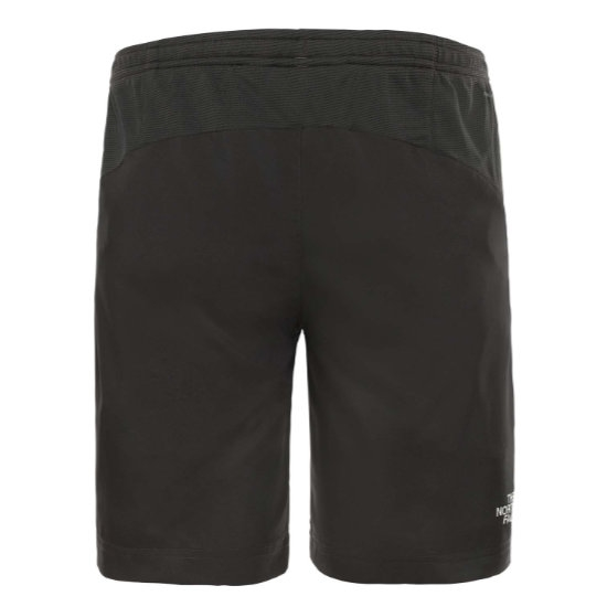 The North Face Reactor Short Boy - Foto de detalle
