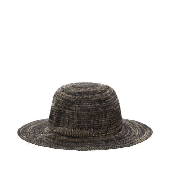 The North Face Packable Panama Hat W - Foto de detalle