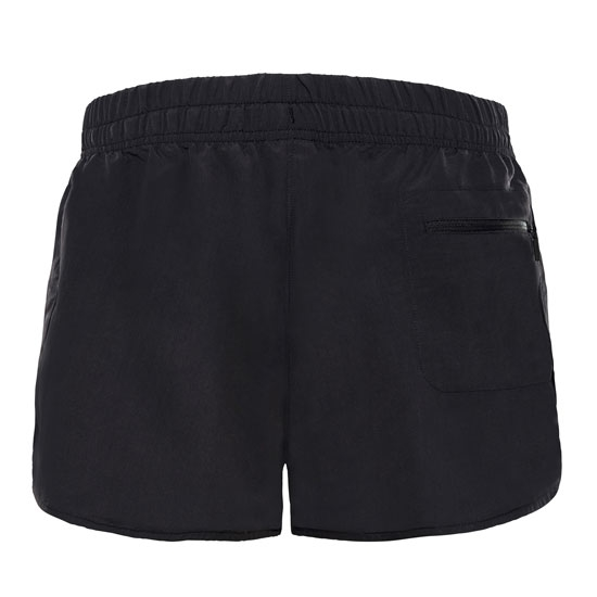 The North Face Class V Mini Short W - Foto de detalle