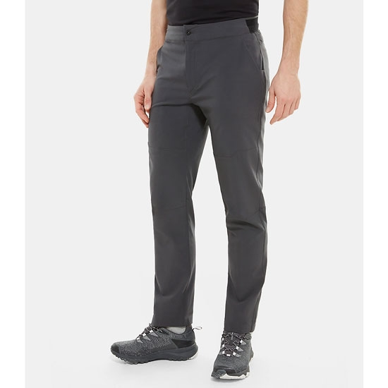 The North Face Paramount Active Pant - Foto de detalle