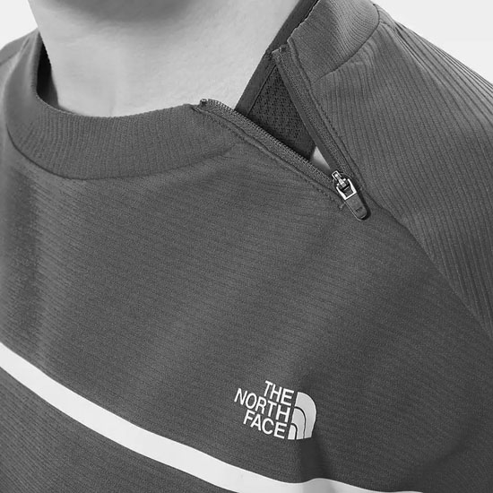 The North Face Varuna Pullover W - Foto de detalle