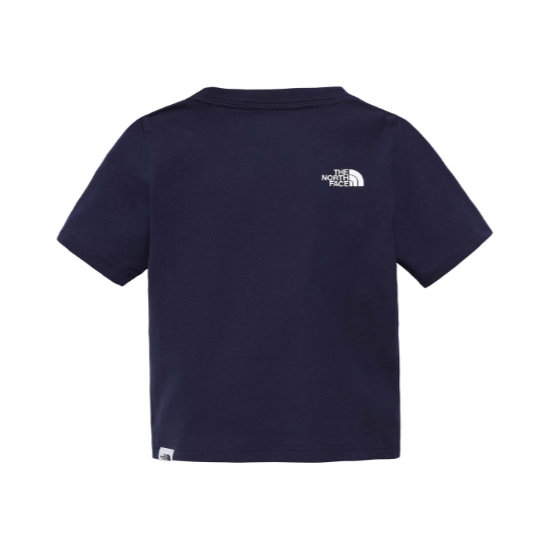 The North Face Todd Easy Tee - Foto de detalle