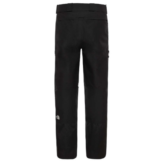 The North Face Powderflo Pant - Foto de detalle