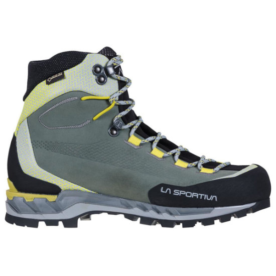 La Sportiva Trango Tech Leather W - Foto de detalle