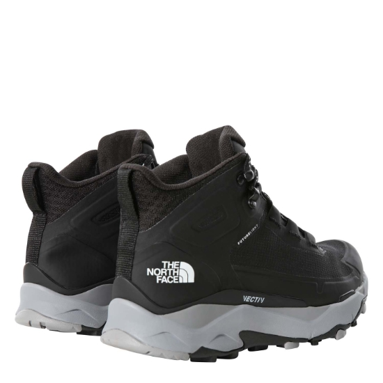 The North Face Vectiv Exploris Mid FutureLight W - Foto de detalle