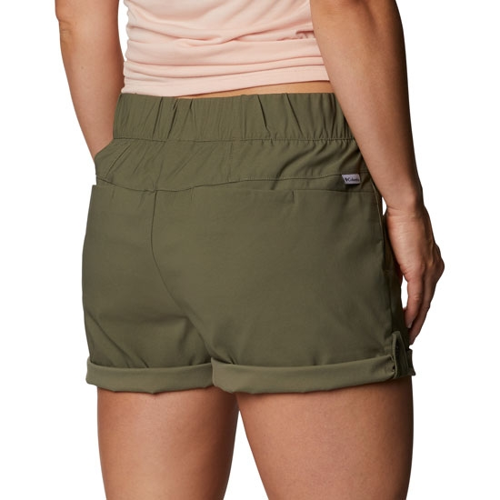 Columbia Firwood Camp II Short - Foto de detalle