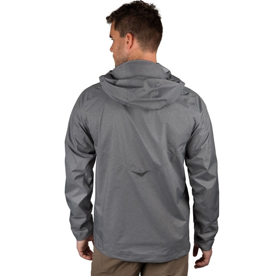 Outdoor Research Optimizer Jacket - Foto de detalle