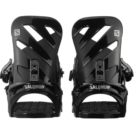Salomon Board Set Sight + Rhythm - Foto de detalle