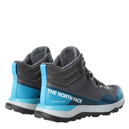 The North Face Activist Mid FutureLight W - Foto de detalle
