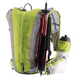 CAMP Trail Vest Light 10 L