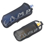 CAMP Sfc Holder Flask (1 x 150+ 1 x 500 ml)