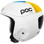 Poc Skull Orbic Comp Swedes Edition